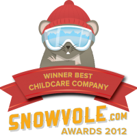Awards_CHILDCARE_COMPANY_3