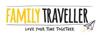 family-traveler
