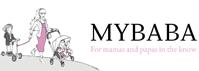 mybaba-199-71